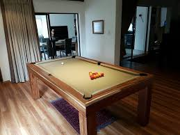 How Much Does A Pool Table Cost Darren U0027s Snooker U0026 Pool Home Facebook
