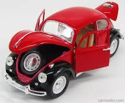 volkswagen beetle 1967 sunnyside 9701r scale 1 18 volkswagen beetle 1967 maggiolino