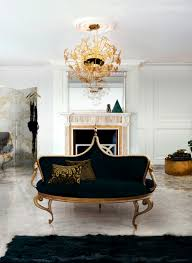 furniture ideas for an elegant and modern living room