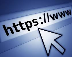 https how https wikipedia