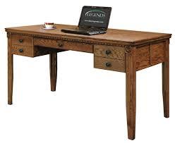 classic style writing desk u2014 interior exterior homie ideas for