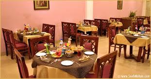what is multi cuisine restaurant hotel snehmohan regency multi cuisine restaurant non veg a