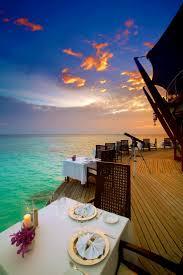 best 25 booking maldives ideas on pinterest best maldives