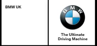 bmw service symbols meaning bmw service icons symbol guide