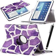 amazon black friday samsung tablet tab s 30 best samsung galaxy tab 3 10 1 p5200 case images on pinterest