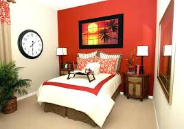 paint colors bedrooms red bedroom for boys red paint colors for bedrooms perfectly for