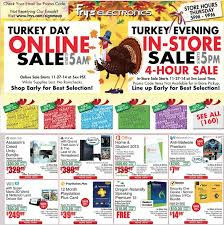 tsc black friday fry u0027s black friday 2017 sale u0026 deals blacker friday