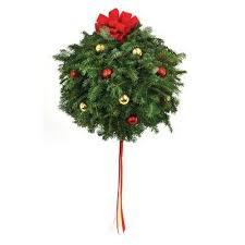 novelty specialty christmas wreaths christmas wreaths