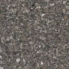 silver silk granite kitchen countertop sample new kitchen