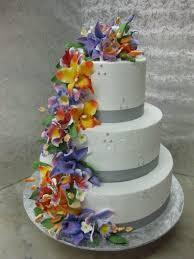 conti u0027s pastry shoppe wedding cake bronx ny weddingwire