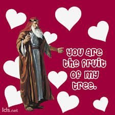 Book Of Mormon Meme - 15 book of mormon valentine s day memes latter day pearls