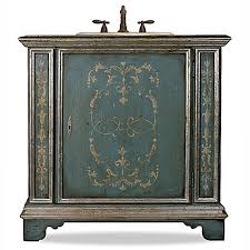 36 Sink Base Cabinet Painted Novella Sink Base Cabinet J Tribble