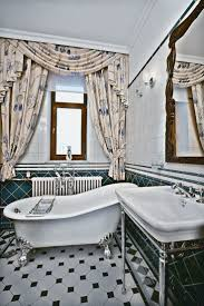 80 best nostalgic bathroom images on pinterest bathroom ideas