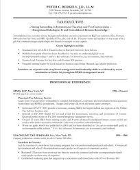 best resume format ever best resume template ever top resume