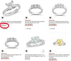 how much does an engagement ring cost wedding ring cost inside once and for all how much should an