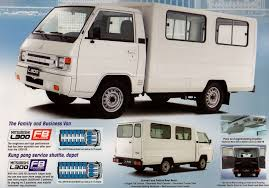 mitsubishi van mitsubishi philippines price list auto search philippines 2017
