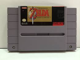 why are there two different snes cartridge styles jinja bobot