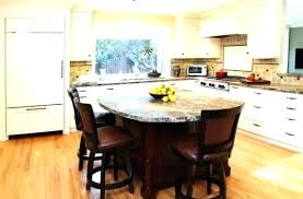 kitchen island table with chairs thecoconut page 2