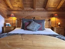 chambre d hote montgenevre chambres d hôtes chalet le pot de miel chambres d hôtes montgenèvre