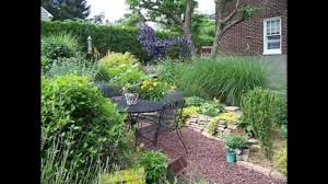 Landscaping Ideas For Small Yards by Backyard Landscaping Ideas For Small Yards Landscaping A Small