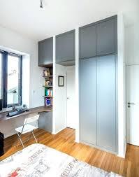 placards chambre placards chambre placard bi placard sur mesure pour chambre