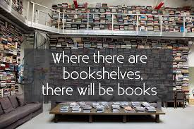 Where To Buy Bookshelves by Oh Say Can You See V The American Way Pt 8 Prophecy Panic Button