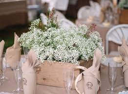 country wedding centerpieces diy wedding at home rustic wedding chic