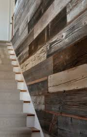 reclaimed wood wall ideas awesome reclaimed wood wall design ideas astonishing reclaimed