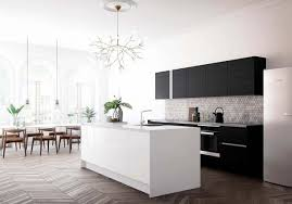 kitchen lighting ideas uk kitchen design ideas modern fluorescent kitchen ceiling light
