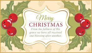 merry christmas ecard free christmas cards online