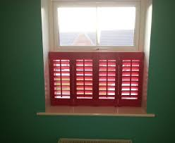 Traditional Interior Shutters Best 25 Traditional Shutters Ideas On Pinterest Outdoor