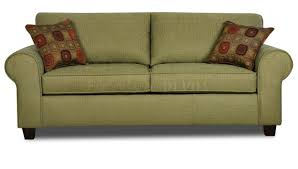 Cheap Accent Pillows For Sofa by Sofas Center Colorful Ideas For Throw Pillows Accent Sofa Cheap