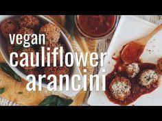 1 corn zucchini fritters u0026 jalapeño cream sauce for food