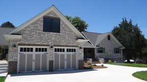 1966 dream home renovation complete