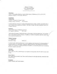On The Job Training Resume Sample by Resumes For Teens Haadyaooverbayresort Com