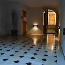 chambre d hote alencon chambres d hôtes la chambre d alençon dans l orne