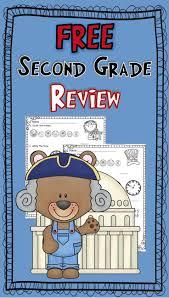 best 25 second grade freebies ideas on pinterest third second