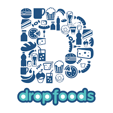 pr vietnam u0027s largest smart vending machine operator dropfoods