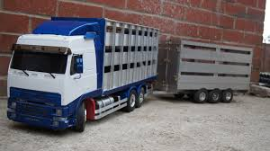 volvo lorry models piggytaylor rc trucks u0026trailers