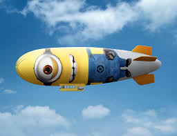 despicable minion wallpapers 77 wallpapers u2013 hd wallpapers