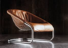 Minotti Armchair Smink Art Design Furniture Art Products Products Armchairs