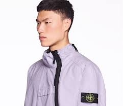 megan easton body stone island official site research and technology applied to
