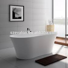Solid Surface Bathtubs Florida Bathtubs Florida Bathtubs Suppliers And Manufacturers At
