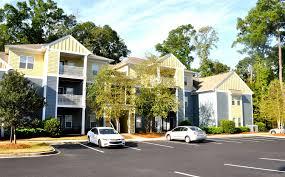 charleston afb housing floor plans silvana oaks apartments in n charleston sc