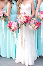 best 25 aqua wedding dresses ideas on pinterest aqua wedding