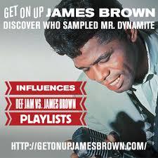 James Brown Meme - get on up james brown discover who sled mr dynamite
