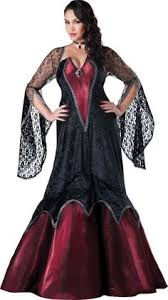 Elvira Size Halloween Costume Size Elvira Costume Halloween Costume Inspiration