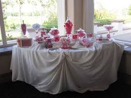 Decorating Powder Room Buffet Table Decorations Techethe Walk In Closets Ideas Picture