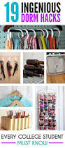 Bedroom Furniture For College Students by Best 25 Power Strips Ideas Only On Pinterest Outlets Kitchen