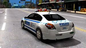 nissan altima hybrid nissan altima hybrid nypd non els 196 new cars vehicles in
